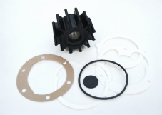 Perkins Impeller Kit 0460038